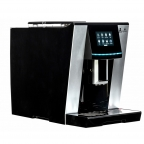 Acopino Vittoria One Touch Kaffeevollautomat, Farb-Touch-Display